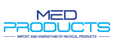 MED-PRODUCTS