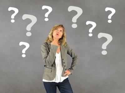 תוצאות שאלות נפוצות בראיון עבודה