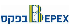 bepex